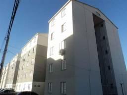 Ótimo apartamento Condomínio Albatroz