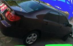 Corolla completo (95)991264230 - 2004