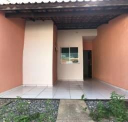 Casas novas com 2 quartos na Pavuna com documentacao inclusa
