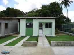 """Ref. 139. Promoção!! """"Apenas 109 MIL"""" Casas Soltas em Igarassu"""