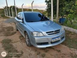 Vendo / Troco Astra Advantage - 2011 - 2011