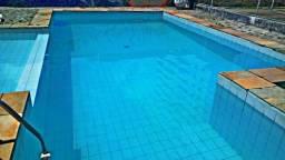 Apartamento para alugar em Manaíra