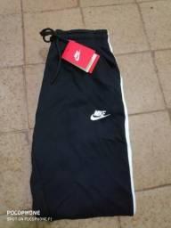 Calça Nike, Adidas, Under Armour