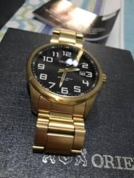 5de1aa52c08d3 Bijouterias, relógios e acessórios no Brasil - Página 66   OLX