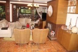 Casa de condomínio à venda com 3 dormitórios em Boa vista, Porto alegre cod:CT1647