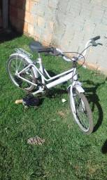 Bike aro 20 top
