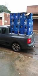 Skol 1 litro 58,00