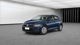 Vw - Volkswagen Polo - 2019