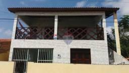 Casa residencial à venda, Centro, Flecheiras.