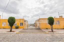 Casa à venda com 3 dormitórios em Jardim leopoldina, Porto alegre cod:151406