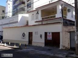 Alugo Hostel - Barra - Salvador