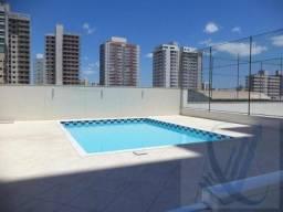 Apartamento 2 quartos, 1 suíte, 1 vaga Praia de Itaparica Vila Velha/ES