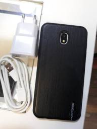 Samsung J5 Pro 32Gb