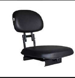 Cadeira para barcos