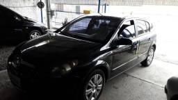 Vectra GT - Fin direto - 2009