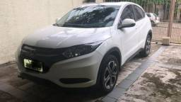 Honda Hr-v - 2017