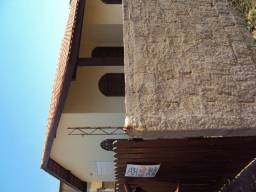 Casa Grussaí, Tele Santana