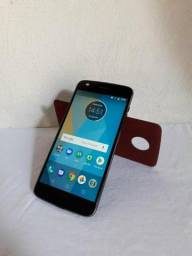 Moto Z2 Play 64 Giga / Ram 4 Giga Top