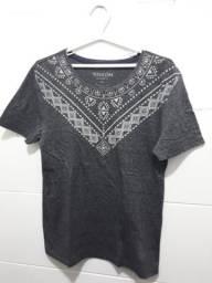 cdb55170dcb Camisas e camisetas Masculinas - Zona Leste