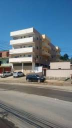 Lindos apartamentos em Vilar dos Teles