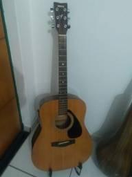 Violão Yamaha Folk F310