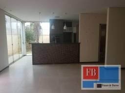 Casa em condomínio com 4 quartos no Condomínio Village do Cerrado - Bairro Jardim Village