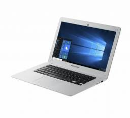 Vendo notebook Multilaser legacy