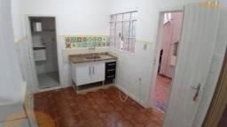 Casa para alugar com 1 dormitórios em Vila dom pedro i, São paulo cod:9094