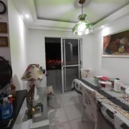 Apartamento para alugar com 2 dormitórios em Villa branca, Jacarei cod:L8697