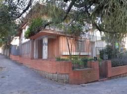 Casa à venda com 4 dormitórios em Petrópolis, Porto alegre cod:128127