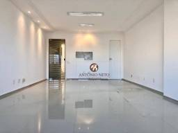 Título do anúncio: Sala à venda no Guararapes em Fortaleza/CE