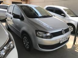 Volkswagen fox 2014 1.6 mi 8v flex 4p manual