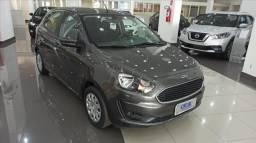 Ford ka 1.0 SE 19/20