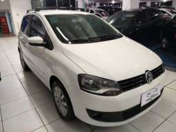 Volkswagen fox 2012 1.6 mi prime 8v flex 4p manual
