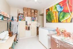 Apartamento à venda com 2 dormitórios em Nonoai, Porto alegre cod:9920976