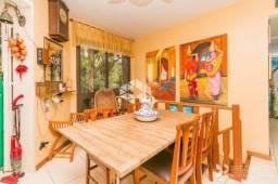 Apartamento à venda com 2 dormitórios em Nonoai, Porto alegre cod:9927810