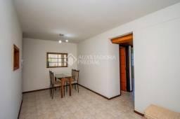Apartamento para alugar com 3 dormitórios em Partenon, Porto alegre cod:322421