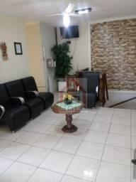 Sala para alugar, 18 m² por R$ 900,00/mês - Barcelona - São Caetano do Sul/SP