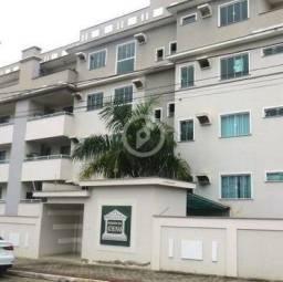 Apartamento à venda no bairro Nova Esperança - Guaramirim/SC