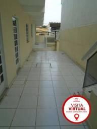 Apartamento - Centro - R$ 650,00