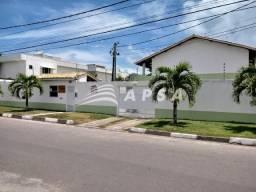 Apartamento para alugar com 3 dormitórios cod:31334