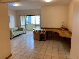 Apartamento com 3 quartos à venda, 94 m² por R$ 337.000 - Setor Bueno - Goiânia/GO