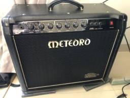 Meteoro Nitrous 100g - Cubo de Guitarra comprar usado  Palmas