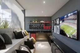 Apartamento à venda com 2 dormitórios em Cachambi, Rio de janeiro cod:TIAP23601