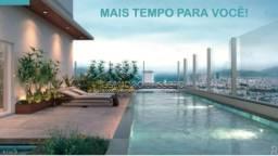 APTO. 2DORM COM GARDEN NO CENTRO DE FLORIANÓPOLIS