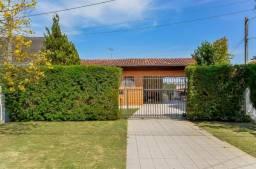 Casa de condomínio à venda com 3 dormitórios em Boa vista, Curitiba cod:153482