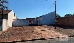 Vende-se 05 kitnets alvenaria bairro Sol Nascente Naviraí - MS