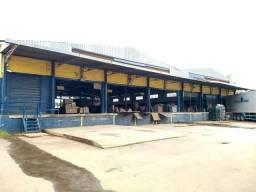Título do anúncio: Av STRC Trecho 2 Conjunto A, Guará, Zona Industrial