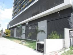 Loja comercial para alugar em Partenon, Porto alegre cod:300709