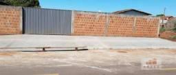 VENDE-SE UM MARAVILHOSO TERRENO - R. Via Láctea, Q-28 ? L-08 - Bairro Sol Nascente - Navir